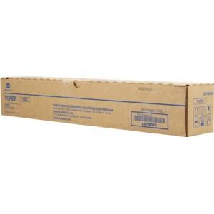 Konica-Minolta Toner TN-323 Black (A87M050)