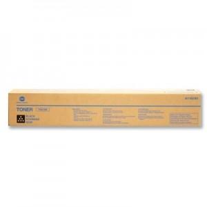 Konica-Minolta Toner TN-221 Black 24k (A8K3150)