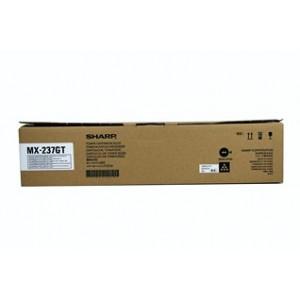 Sharp Toner Black (MX237GT)