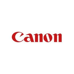 Canon Cartridge CRG 046 Black HC (1254C002)