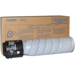 Konica-Minolta Toner TN-116 (A1UC050) 1pcs