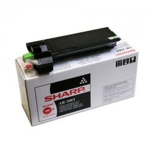 Sharp Toner (AR208LT)