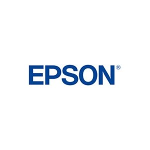 Epson Ink Magenta (C13T887300)