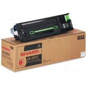 Sharp Toner (AR455LT)