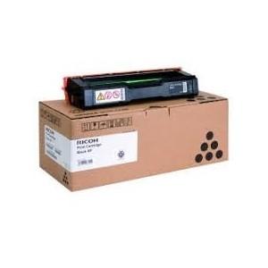 Ricoh Toner SPC310 Black LC (406348) (407638)