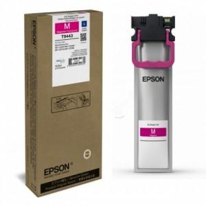 Epson Ink Magenta (C13T944340)