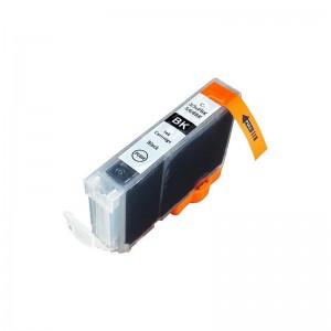 Tint Canon BCI-6BK Must, analoog