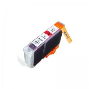 Tint Canon BCI-6M Punane, analoog