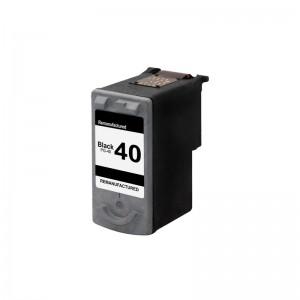 Tint Canon PG-40 Must, analoog