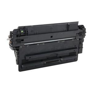 Tooner HP 14X / CF214X, analoog