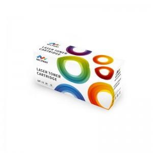 Tooner HP 122A / Q3961 Sinine, analoog