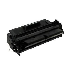 Tooner Canon 710H, analoog