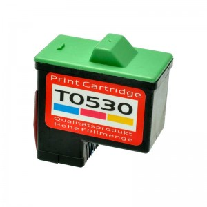 Tint Epson T0530 5-värvi, analoog