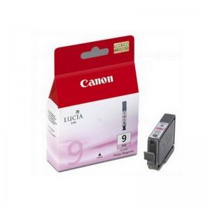 Tindikassett Canon PGI-9M magenta