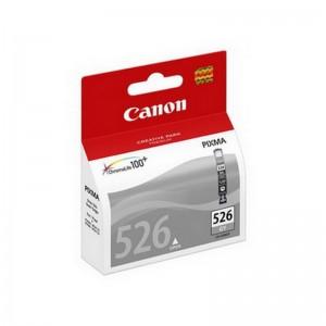 Tindikassett Canon CLI-526G, hall