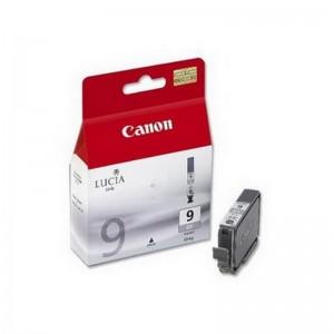 Tindikassett Canon PGI-9GY, hall