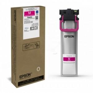 Epson Ink Magenta XL (C13T945340)
