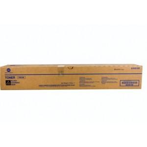 Konica-Minolta Toner TN-619 Black (A3VX150)