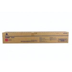 Konica-Minolta Toner TN-619 Magenta (A3VX350)