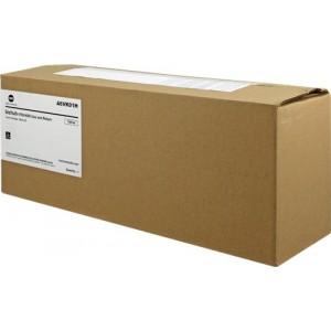 Konica-Minolta Toner TNP-44 (A6VK01H) Return