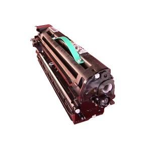 Ricoh 411844 (Type 1515/ Type 1270D) Drum unit
