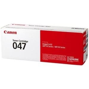 Oki Toner C532 / MC573 Yellow 6k (46490605)