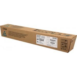 Ricoh MP C6003 / 5503 Cyan (841856)