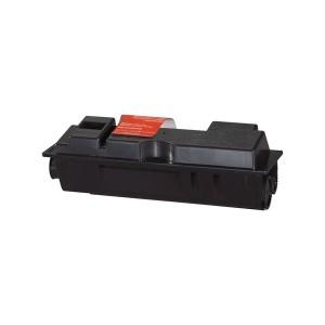 Tooner Kyocera TK 120 / TK-120, analoog