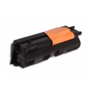 Tooner Kyocera TK 170 / TK-170, analoog