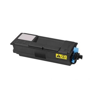 Tooner Kyocera TK 3100 / TK-3100, analoog