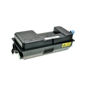 Tooner Kyocera TK 3110 / TK-3110, analoog