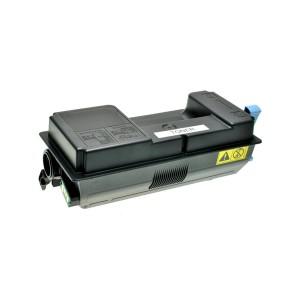 Tooner Kyocera TK 3130 / TK-3130, analoog