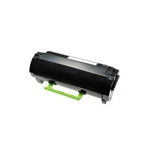 Tooner Lexmark 502H / 50F2H00, analoog