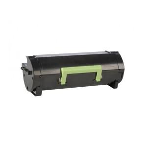 Tooner Lexmark MX310 / MX410 / MX510 / MX511 / MX611, analoog