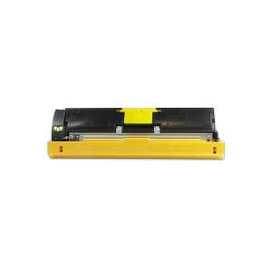 Картридж Xerox 6120 / 113R00694 Желтый, совместимый