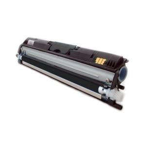 Tooner Epson C1600 / CX16 Must, analoog