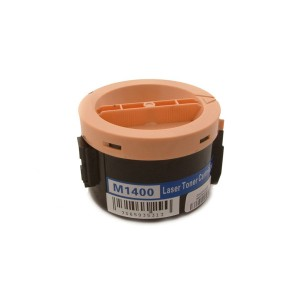 Tooner Epson AL M200DN / C13S050709, analoog