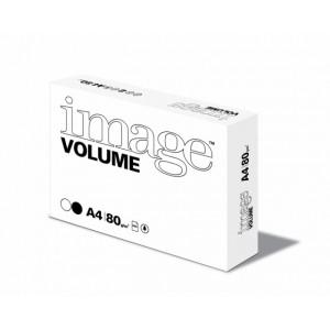 Koopiapaber Image Volume A4/80g/500L