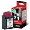 Lexmark 15M2971E NR. 71