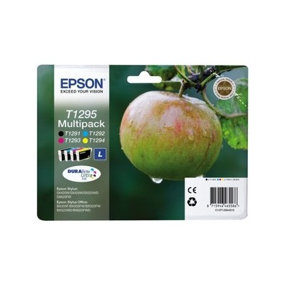 Epson Ink Multipack (C13T12954012)