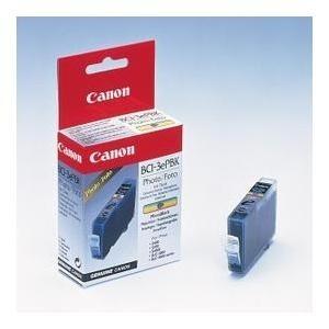 Canon BCI-3ePBk