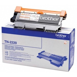 Brother Cartridge TN-2220 (TN2220)