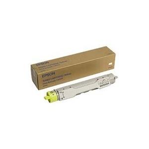 Epson C4100 Yellow, cartridge