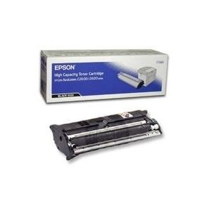 Epson C13S050229 (C2600)