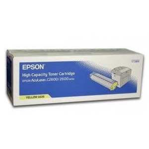 Epson C13S050230 (C2600)