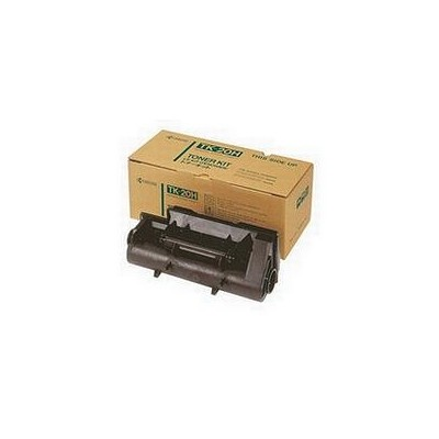 Kyocera Cartridge TK-20 H (37027020)