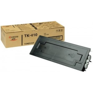 Kyocera Cartridge TK-410 (370AM010)