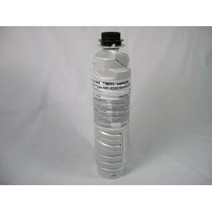 Ricoh Toner MP 5002 / MP 4500 (842239) 30k (Alt: 840041, 841347, 842077)