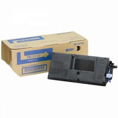 Kyocera Cartridge TK-3110 Black (1T02MT0NL0)