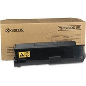 Kyocera Cartridge TK-3130 Black (1T02LV0NL0)
